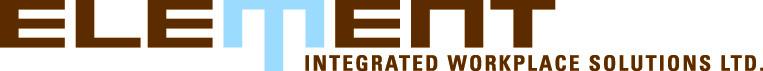 element-logos-024