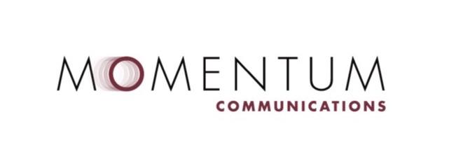 momentum-logo_final