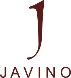 Javino