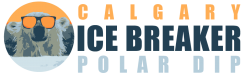 Calgary Ice Breaker