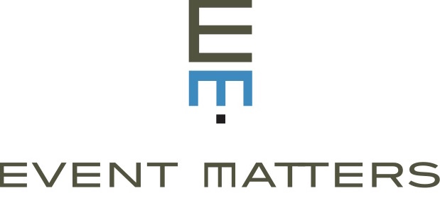 event-matters-logo-good-one